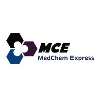 MCE中国