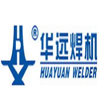 宁波华远焊割设备有限公司