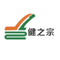南京米纳贸易有限公司