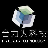 深圳市合力为科技有限公司