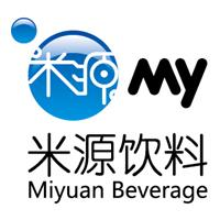 上海米源饮料有限公司