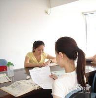 初学者怎么学韩语