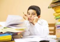孩子学习不好怎么办
