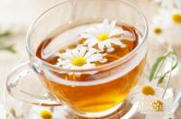 夏天可以喝什么茶好?