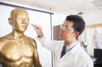 视神经萎缩了中医能恢复吗?