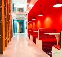 室内设计培训班学出来有用吗?
