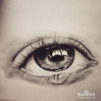 眼睑痉挛解析