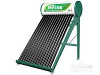 太阳能热水器十大品牌排行榜
