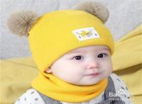 六个月宝宝发烧怎么办