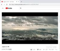 如何免费下载youtube视频1080p