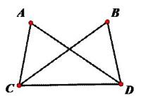 全等三角形的判定与性质
