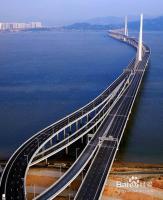 深圳湾口岸到香港怎么过关/香港过关攻略
