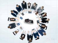 远程视频会议有哪些?企业如何选购飞利浦会务通