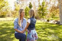 如何培养孩子的情商