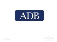 什么是adb工具?怎么用?