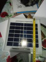 怎样自己动手安装太阳能灯