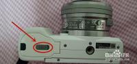 索尼5100如何用国产适配器(充电器)充电
