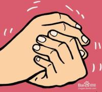 如何治疗手抖