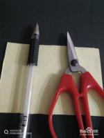 简单实用的闹钟怎么剪