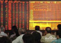 新手该如何操作国债逆回购?有什么流程和技巧?
