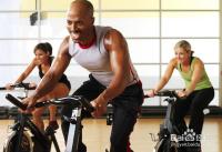 动感单车和跑步机减肥效果对比,哪个效果更好?