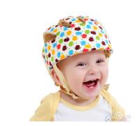 如何能给宝宝取个好听有寓意的名字?