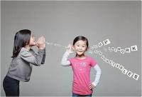 怎么让孩子改掉坏毛病?怎么才能让孩子听话?