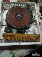 怎样自己动手修理电磁炉保险管爆裂故障