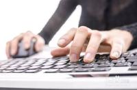 日常使用电脑时应该注意些什么?