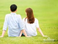 怎样和前女友提复合?
