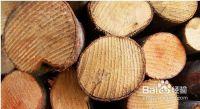 买实木家具什么木材好