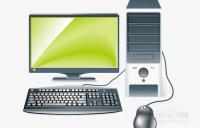 电脑当中哪个硬件最值钱?