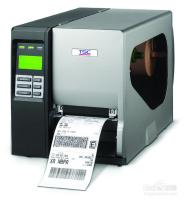 工业生产条码打印机哪个好?