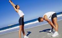 腰椎间盘突出症的主要锻炼方法有哪些