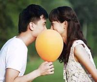 男女朋友分手前有哪些征兆?