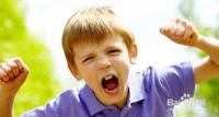 孩子变成小霸王的原因?怎么教育小霸王?