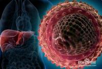 5岁以下儿童的10种常见传染病