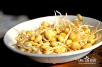 黄豆芽都有哪些好的做法?