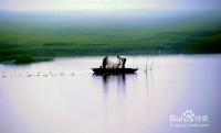 仁爱团泊湖国际休闲博览园怎么游玩?