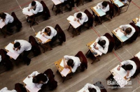 除了英语四六级,2019年还能靠哪些证书?