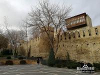 阿塞拜疆旅游攻略