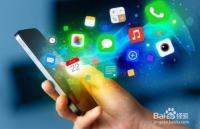买手机时运存越大越好吗?