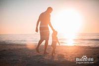 家长的陪伴对孩子有多重要呢