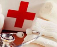 白血病是怎么引起的?