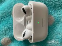 airpods2怎么充电