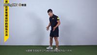 男生在家有哪些好的锻炼方法?