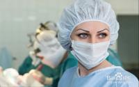 医用口罩是否可以重复使用