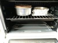 芝士蛋糕制作方法