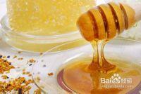 我是如何用蜂蜜白醋减肥法成功的