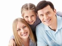 父母怎么做才能培养出优秀的孩子?